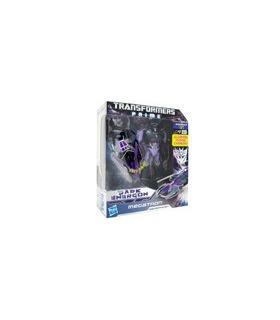 Transformers Prime Dark Energon Voyager Megatron [SOLD OUT]