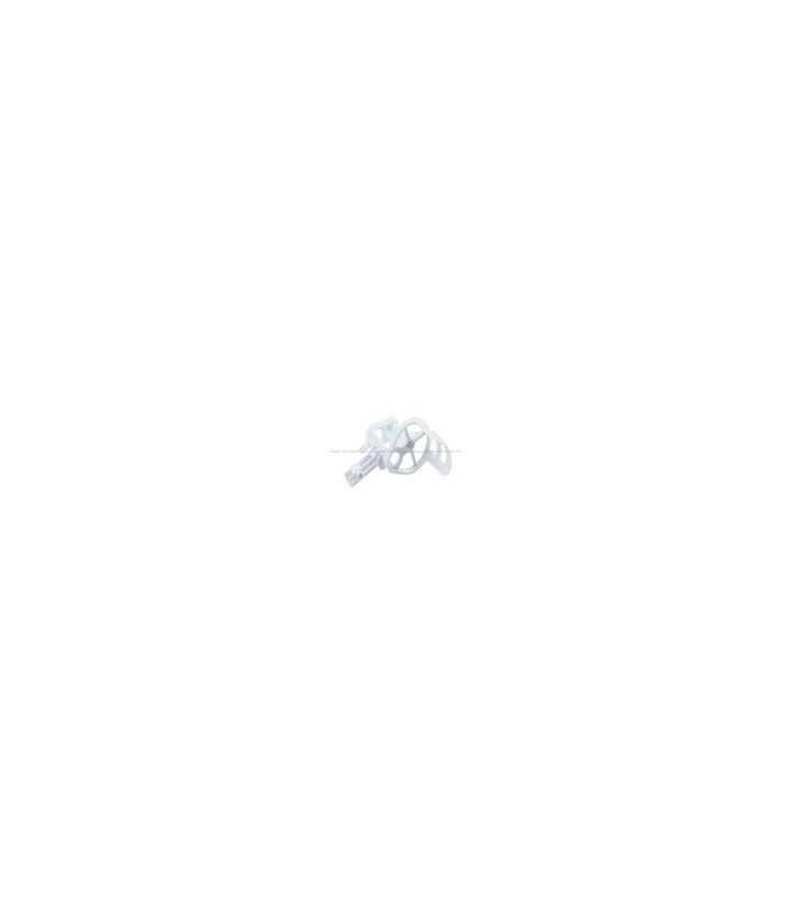 Syma RC Quadcopter X1 09 Spare Parts Protect Base (White)