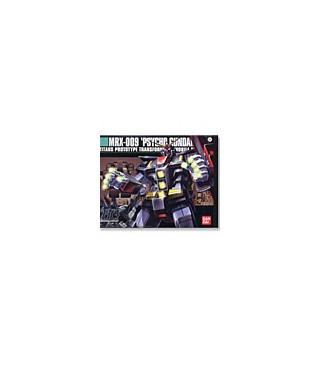Gundam HGUC 1/144 Model Kit MRX-009 Psycho Gundam