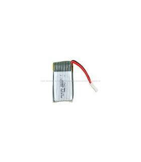 UDI RC Quadcopter U816 10 [Spare Parts] 3.7V Li-Polymer Battery