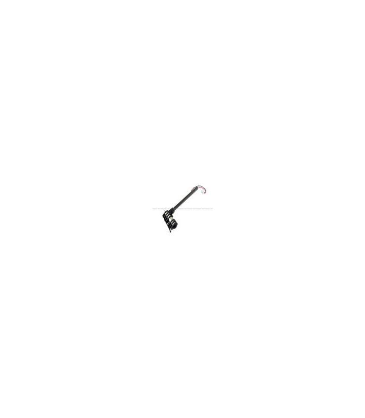UDI RC Quadcopter U816 04[Spare Parts]Anti-Clockwise Motor Unit