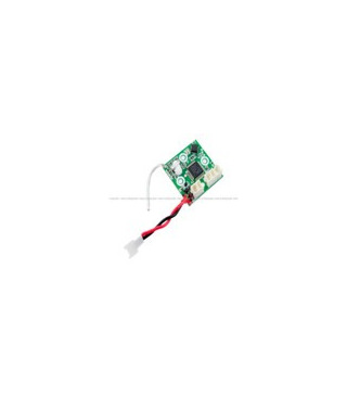 UDI RC Quadcopter U816 07 [Spare Parts] Receiver Board Version2