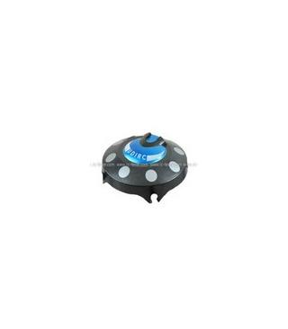 UDI RC Quadcopter U816 02 [Spare Parts] UFO Cover (Blue)