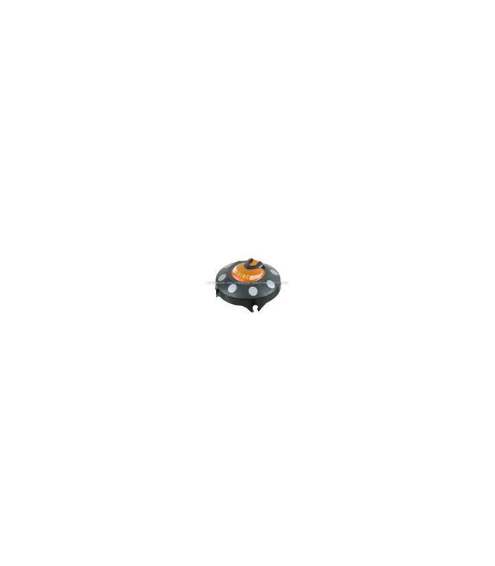 UDI RC Quadcopter U816 02 [Spare Parts] UFO Cover (Orange)