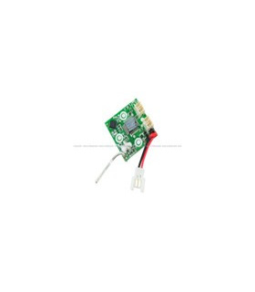 UDI RC Quadcopter U816 07 Receiver Board [SOLD OUT]
