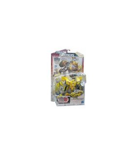 Transformers Generations 2013 Deluxe Orion Pax [SOLD OUT]