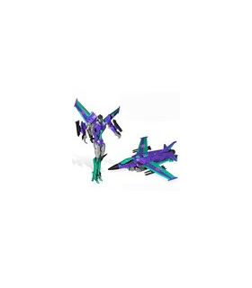 Transformers 2012 Subscription Figure Slipstream [Preorder]