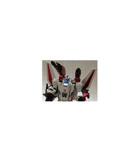 Transformers Cybertron Con 2013 Henkei Jetfire Exclusive