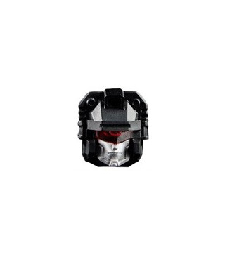 Transformers Dr. Wu LED Replacement Headsculpt [SOLD OUT]