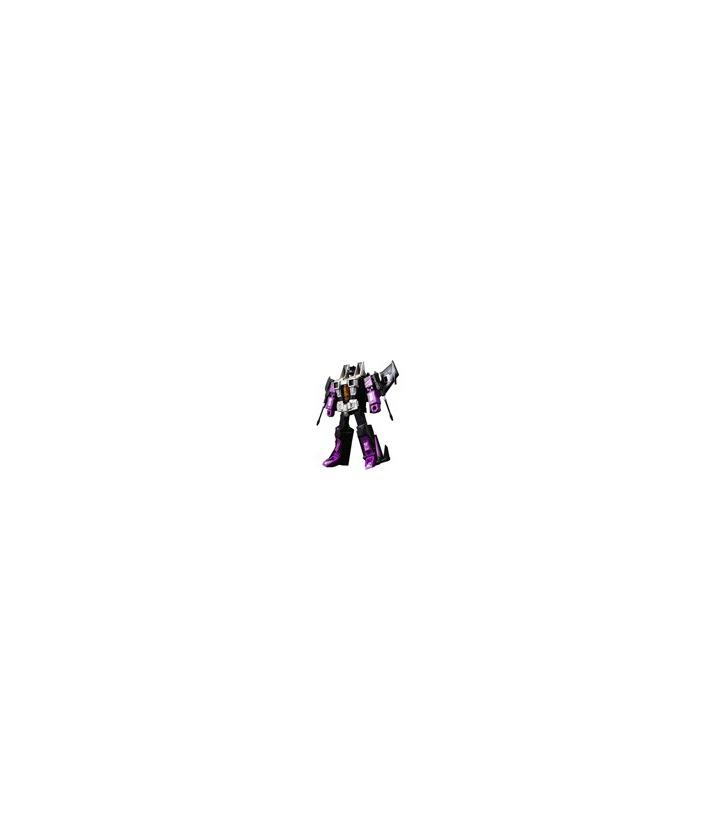 Transformers Dr. Wu DW-P12 Blaster Set of 2 Version 03