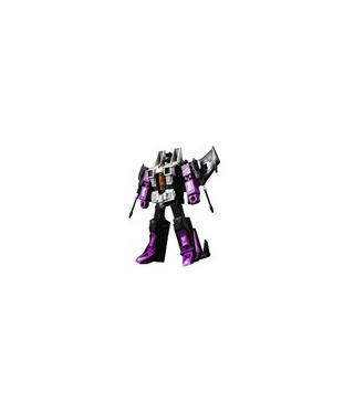 Transformers Dr. Wu DW-P12 Blaster Set of 2 Version 03 [SOLD OUT]