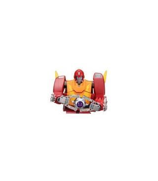 Transformers Dr. Wu DW-P16 Origin Matrix - Purple [SOLD OUT]
