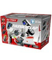 Transformers DR. Wu  DW  TP01EX TFP UPGRADE KIT [SOLD OUT]