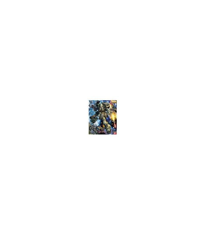 Gundam Master Grade 1/100 MG AMS-119 Geara Doga
