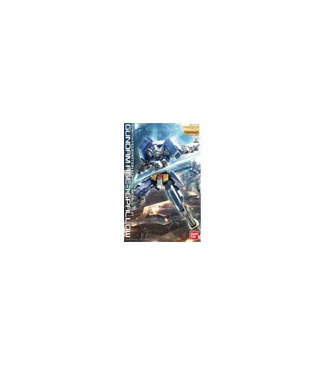 Gundam Master Grade 1/100 MG Gundam AGE-1 Spallow