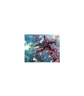 Gundam Master Grade 1/100 MG Aegis Gundam