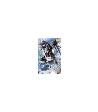 Gundam Master Grade 1/100 MG Gundam AGE-2 Dark Hound