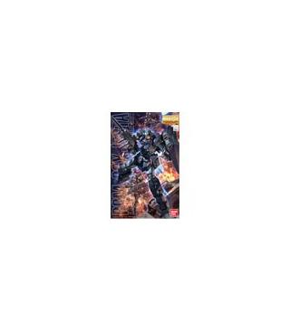 Gundam Master Grade 1/100 MG Jesta