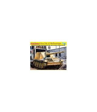 1:35 Dragon Armor Ardelt-Rheinmetall Waffentrager 6728