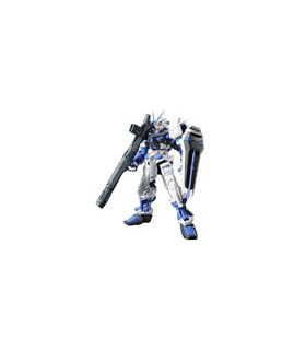 Gundam Perfect Grade 1/60 Astray Blue Frame Tamashii [SOLD OUT]