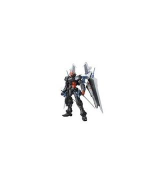 Gundam Master Grade 1/100 Astray Noir Exclusive