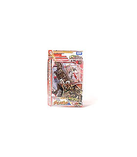 Transformers Takara Henkei Classic C-16 Dinobot [SOLD OUT]