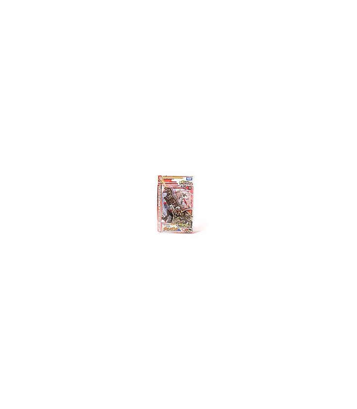 Transformers Takara Henkei Classic C-16 Dinobot [SOLD OUT]