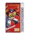 Transformers Platinum Year of the Horse Optimus Prime [SOLD OUT]
