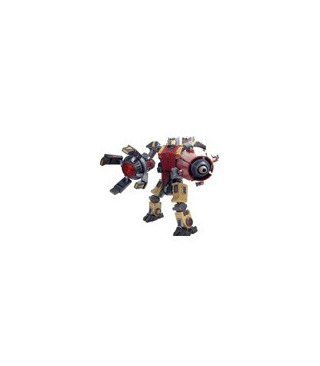 Transformers Planet X Project Genesis [SOLD OUT]
