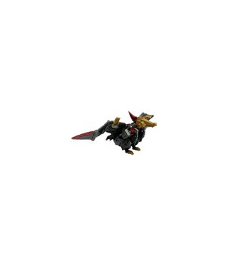 Transformers Planet X PX-02 Caelus Dinobots Custom Swoop [SOLD OUT]