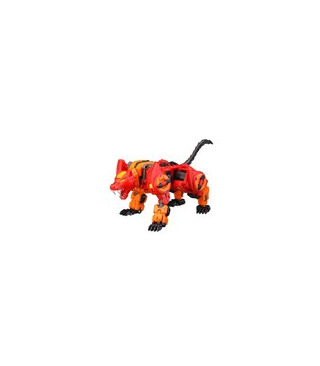 Transformers TFC Toys Ares TFC-02 Prekading Phlogeus