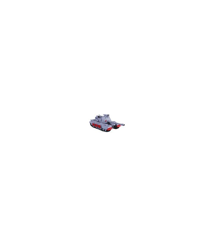 Transformers Cloud Decepticon - Megatron