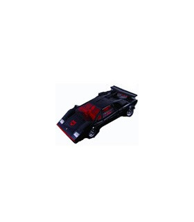 Transformers MP-12G Masterpiece G2 Sideswipe Lambor