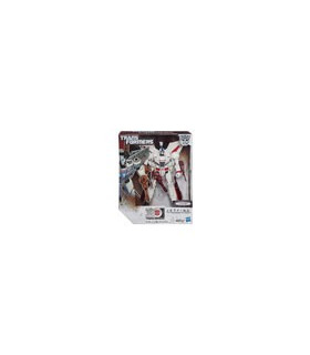 Hasbro Transformers IDW Generations Leader Jetfire