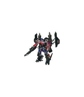 Transformers FWI-03M Jet Power Upgrade Kit Metallic [SOLD OUT]