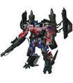 Transformers FWI-03M Jet Power Upgrade Kit Metallic [SOLD OUT]