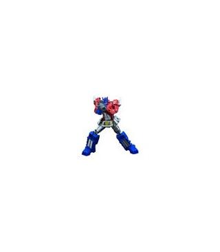 Transformers Sentinel Pen Optimus Prime Convoy