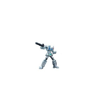 Transformers Sentinel Pen Pen Ultra Magnus