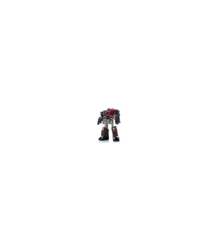 Transformers ToyWorld TW-H04 Infinitor Maximus