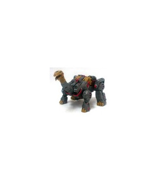 Transformers Planet X PX-03 Neptune Sludge [SOLD OUT]