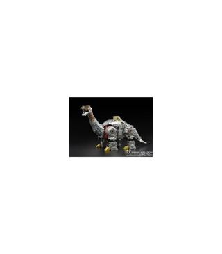 Transformers GCreation Shuraking SRK-01 Thunderous Dinobots [SOLD OUT]