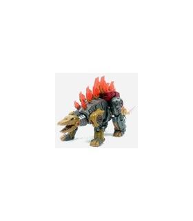 Transformers Planet X PX-04 Summanus Snarl