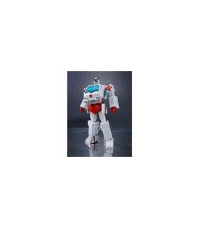 Takara Tomy Transformers Masterpiece MP-30 Ratchet