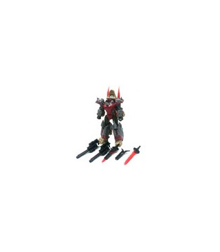 Transformers Planet X Dinobot PX-05 Quirinu Slag [SOLD OUT]