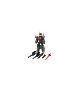 Transformers Planet X Dinobot PX-05 Quirinu Slag [SOLD OUT]