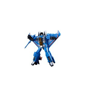 Transformers Masterpiece MP-11T Thundercracker Exclusive