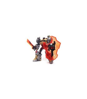 Transformers Planet X Dinobot PX-06 Vulcun Grimlock [SOLD OUT]