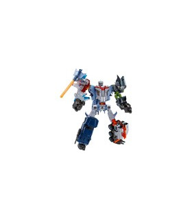 Transformers Unite Warriors UW-06 Grand Galvatron [SOLD OUT]
