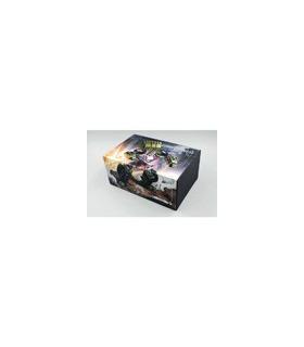 Transformers Generation Toy Gravity Builder GT-01A Scraper