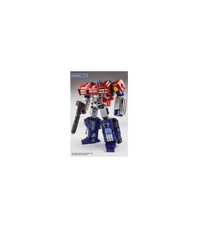 Transformers Sparktoy ST-01 Alpha Pack Optimus Prime